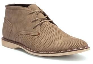 X-Ray Norwood Chukka Boot