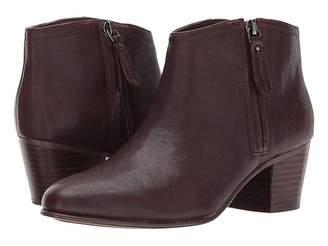 Clarks Maypearl Alice Women's Boots