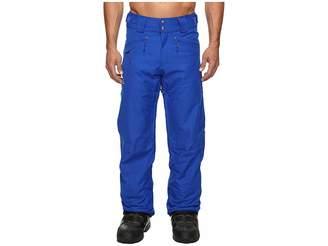 Salomon Fantasy Pants Men's Casual Pants