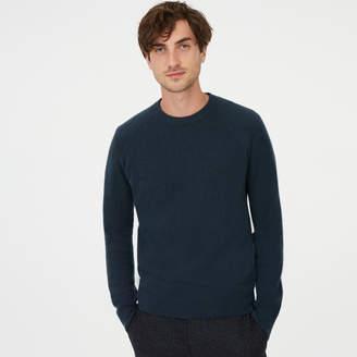 Club Monaco Cashmere Crew Sweater
