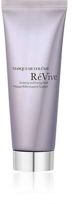 RéVive Women's Masque de Volume