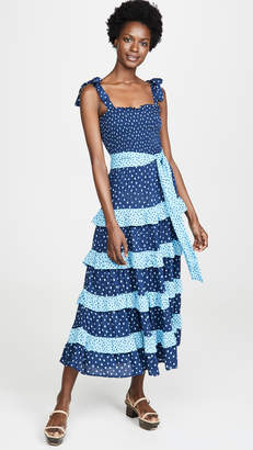 Cool Change Coolchange Audrey Dress