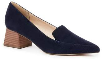 Sole Society Mavis Loafer