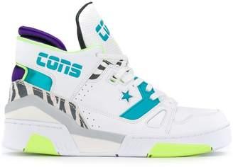 Converse ERX 260 mid-top sneakers