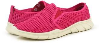 Ilse Jacobsen Peony Sneaker