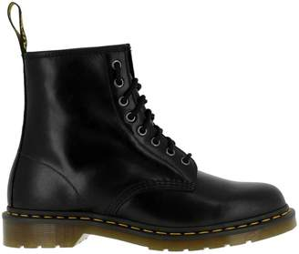 Dr. Martens Boots Boots Men