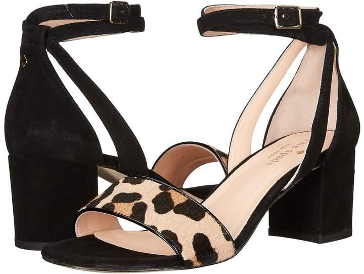 Kate Spade New York - Watson Too Women's Shoes