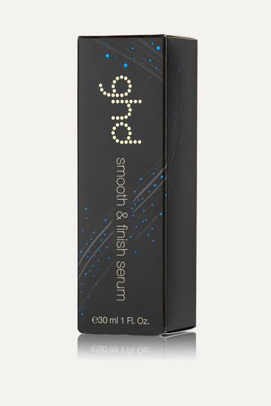 GHD - Smooth & Finish Serum, 30ml - one size 2