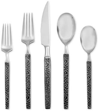 Hampton Forge Argent Orfèvres by Tuscany 18/10 5-Piece Place Setting