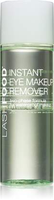 LashFood Instant Eye Makeup Remover for Women, 3.4 Ounces