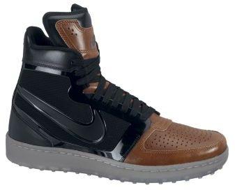 Nike Trainer Clean Sweep Premium Men's Training Shoes