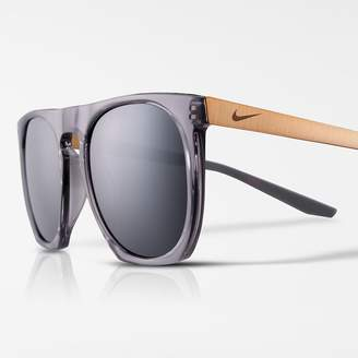 Nike Flatspot SE Mirrored Sunglasses