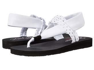 Skechers Meditation - Shooting Star Women's Sandals