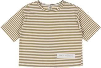 Babe & Tess T-shirts