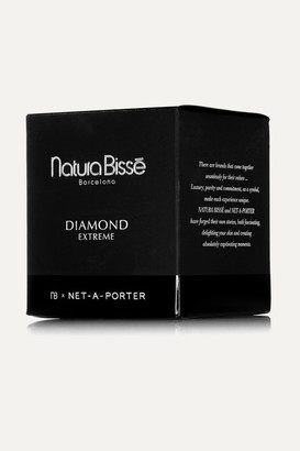 Natura Bisse Diamond Extreme, 25ml - one size