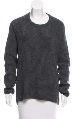 A.L.C. Wool & Cashmere-Blend Sweater