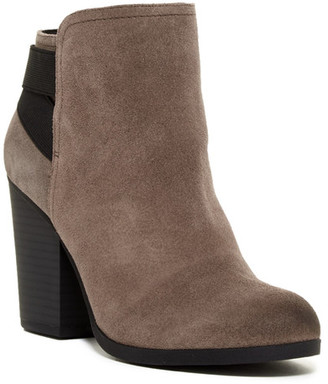 Kenneth Cole Reaction Might Main Bootie $130 thestylecure.com