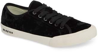 SeaVees Monterey Crush Sneaker