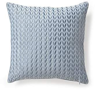 Anne De Solene Opera Decorative Cushion Pillow