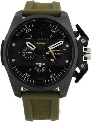 Diesel Wrist watches - Item 58029277KD