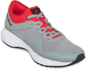 Reebok DMX Max Supreme Mens Running Shoes
