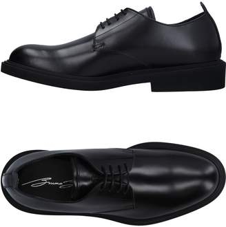 Bruno Bordese Lace-up shoes - Item 11289921