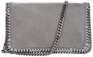 Stella McCartney 'Falabella' crossbody bag