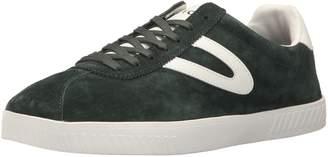Tretorn Men's CAMDEN3 Sneaker