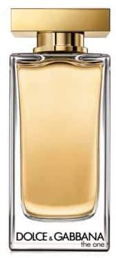 Dolce & Gabbana (ドルチェ & ガッバーナ) - Dolce & Gabbana The One for Men Eau de Toilette/3.3 oz.