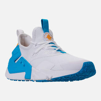 Nike Men's Huarache Run Drift Casual Shoes