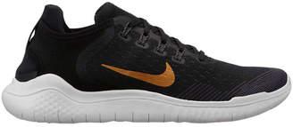Nike Free RN 2018 Womens Running Shoes