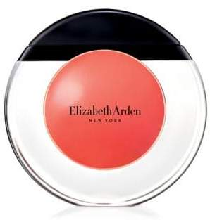 Elizabeth Arden Tropical Escape Sheer Kiss Lip Oils - Coral Caress