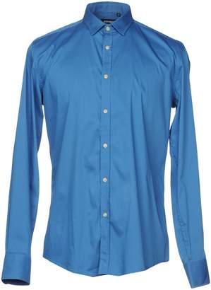 Antony Morato Shirts