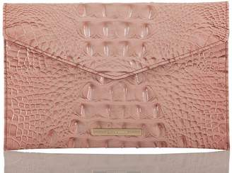 Brahmin Envelope Clutch BCA