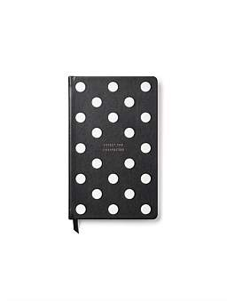 Kate Spade New York Pregnancy Journal