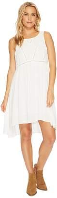O'Neill Braden Dress Women's Dress