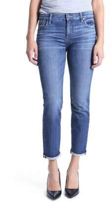 KUT from the Kloth Uma Boyfriend Jeans