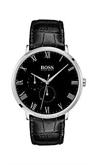Boss Black Hugo William Watch