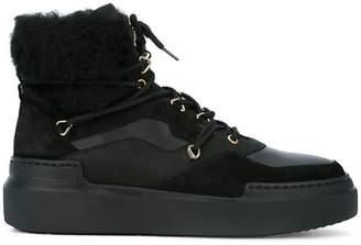 Buscemi Victoria sneakers