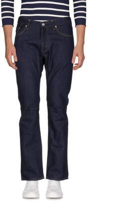 Comme des Garcons JUNYA WATANABE MAN Jeans