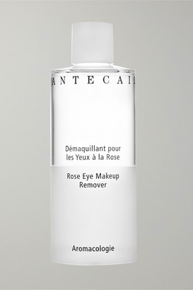 Chantecaille Rose Eye Makeup Remover, 74ml - Colorless