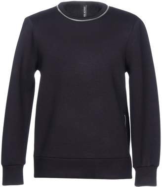 Neil Barrett Sweatshirts - Item 12168886
