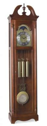"Howard Miller Lynchburg 78"" Grandfather Clock"