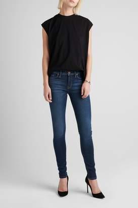 Hudson Jeans Nico Skinny Gower