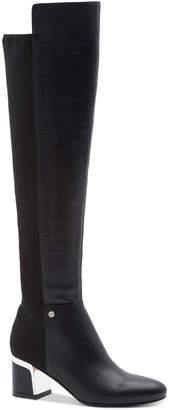 DKNY Cora Boots