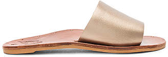 Beek Mockingbird Slide
