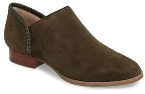 Jack Rogers Avery Low Bootie