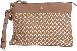 Roccobarocco Handbags - Item 45365892WJ