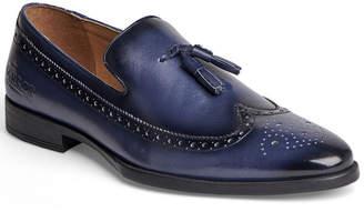 Carlos by Carlos Santana Sanders Tassel Loafer Men Shoes