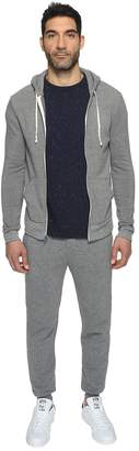 Alternative The Warm Up Suit Men's Suits Sets